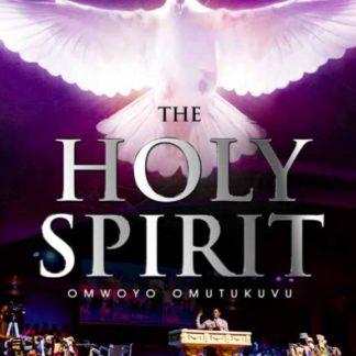 Holy Spirit3