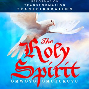 HOLY_SPIRIT_BOOK_4_1-1