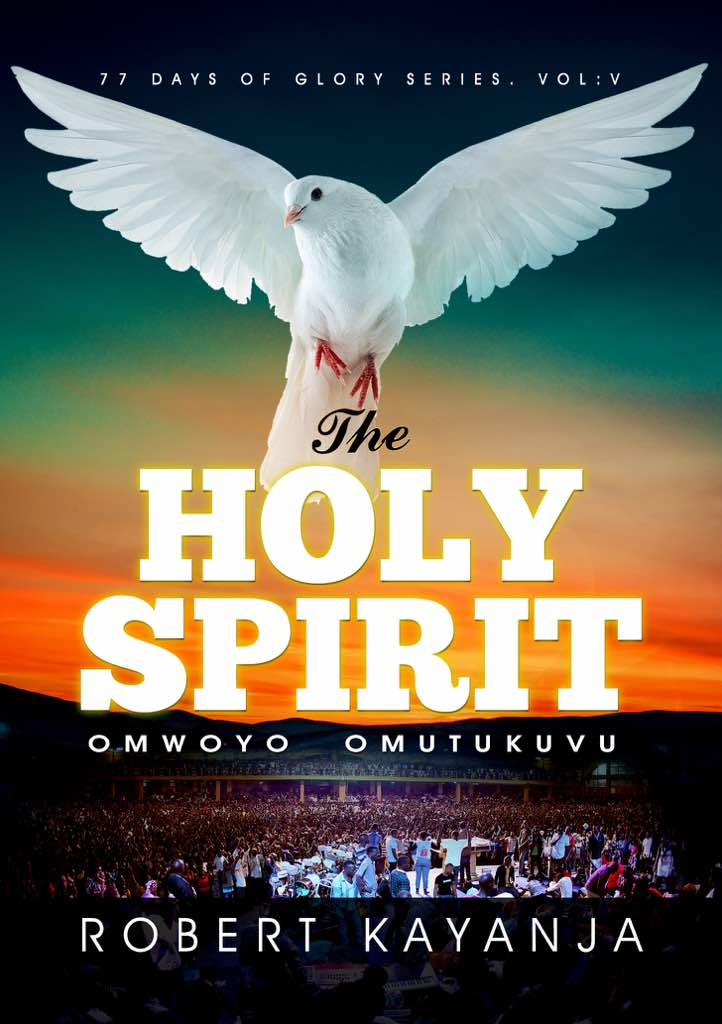 the holy spirit in the book Andrew wommack ministries' teaching article on the holy spirit.